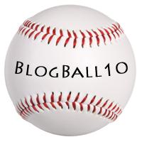 Blogball10