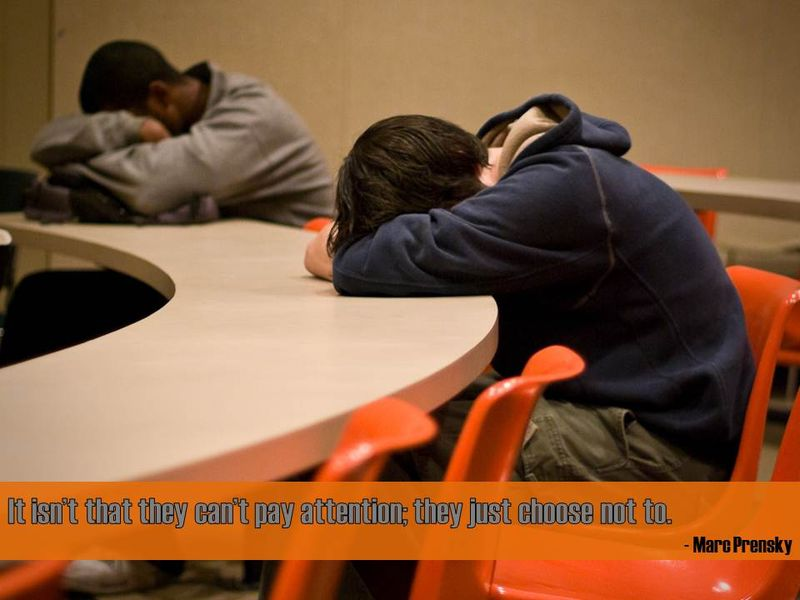 quotes for students. success quotes for students.