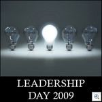 2009leadershipday02_250