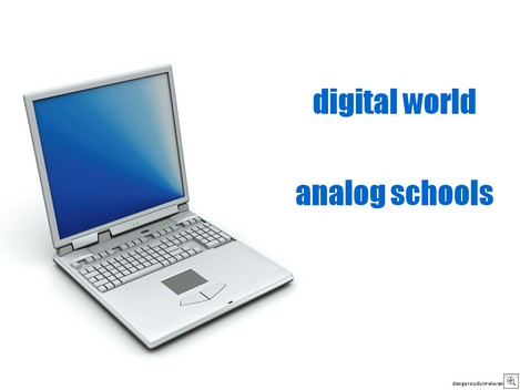 digitalworld