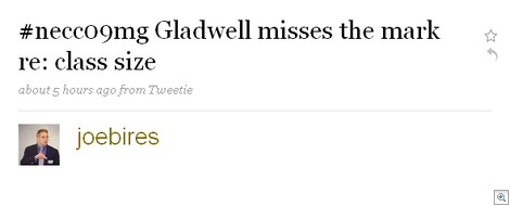 Gladwell01