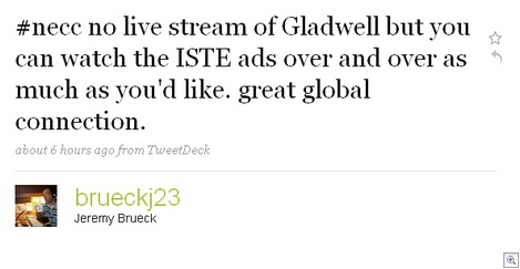 Gladwell06
