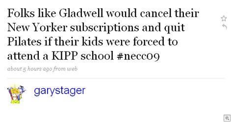 Gladwell09