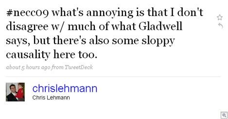 Gladwell10