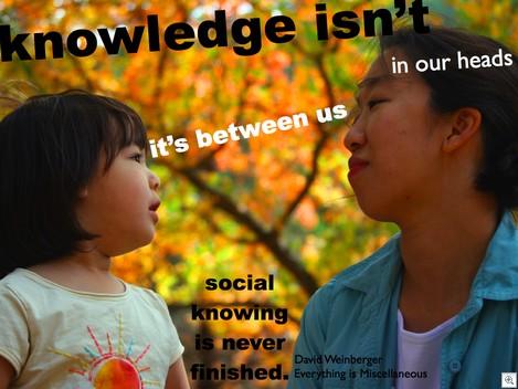 knowledge01