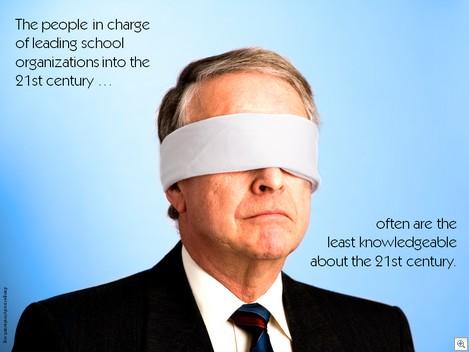 Peopleincharge
