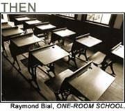 Classroom_1880_1