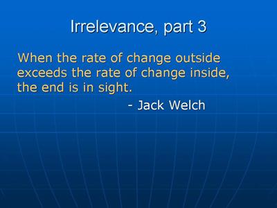 Mcleodchange02