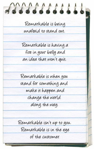 Small_notebook_07
