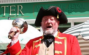 Towncrier2_1