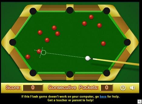 PoolGeometry2