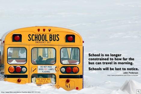 shareskischoolbus